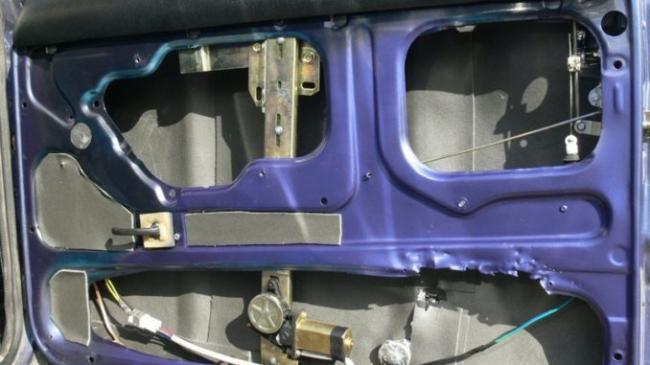vaz-steklopodemnik-2-678x381.jpg