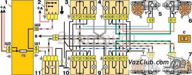 vaz-steklopodemnik-17.jpg