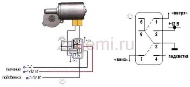 vaz-steklopodemnik-6.jpg