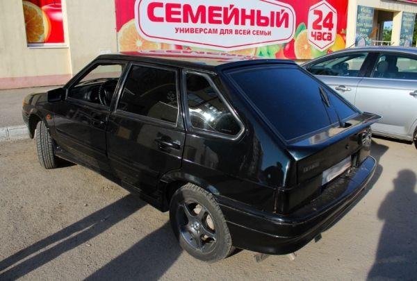 1452251878_1435428062_51133-clip-160kb.jpg