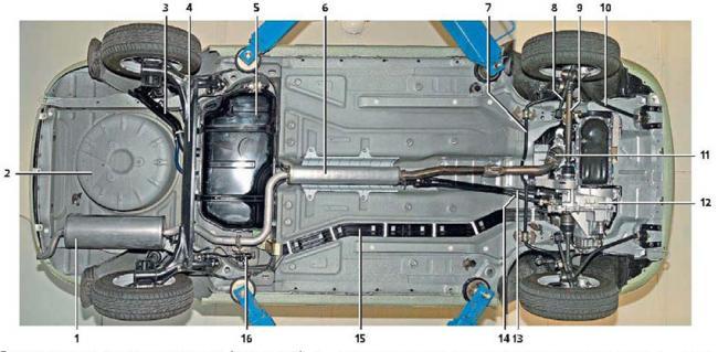lada-kalina-raspolozhenie-osnovnih-agregatov-avtomobilya-10_2.jpg