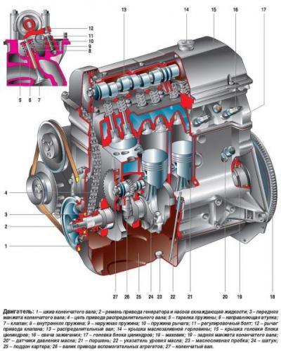 1-5-litrovyy-silovoy-agregat-481x600.jpg