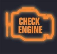 1314091838_check-engine.jpg