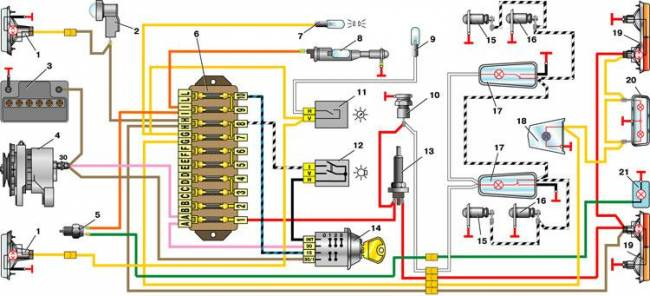 elektro-4.jpg