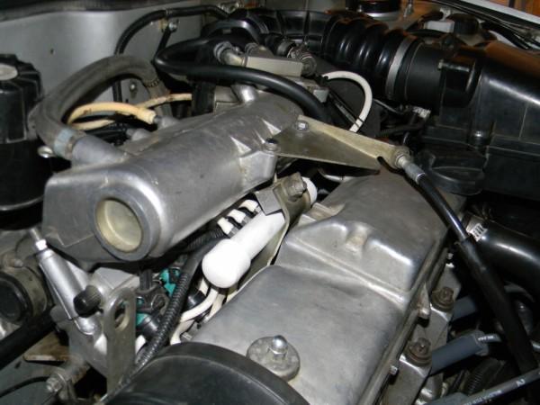 inzhektornyy-dvigatel-vaz-2110-600x450.jpg