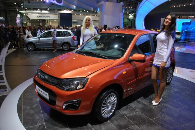 lada-kalina-2-fony-i-oboi-avtomobilya-autoflit-.jpg