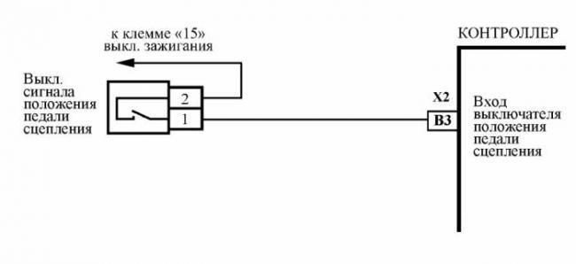 kalina2-scepleniya-604-1024x470.png