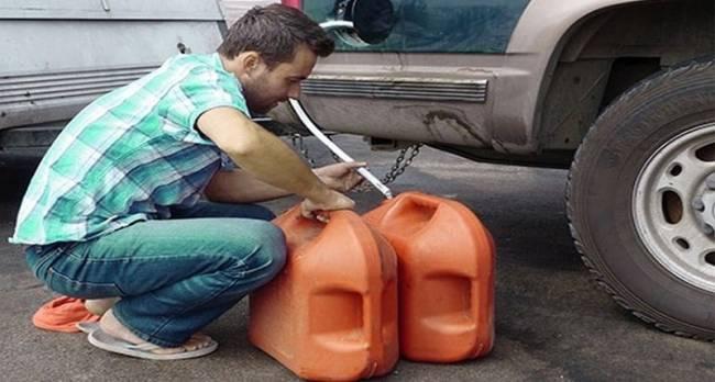 kak-slit-benzin-min.jpg