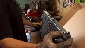 Zamena-ventilyatora-i-radiatora-ohlazhdeniya-na-VAZ-2110-VAZ-2111-VAZ-2112-300x171.jpeg