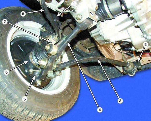 remont-hodovoy-vaz-2109-600x479.jpg