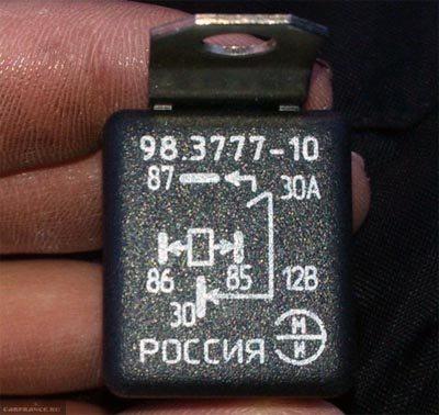 glavnoe-rele-vaz-2114-1.jpg