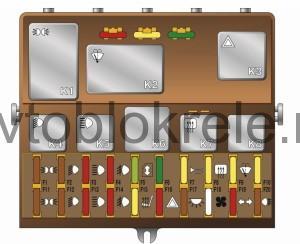 vaz2110-new-2-300x244.jpg