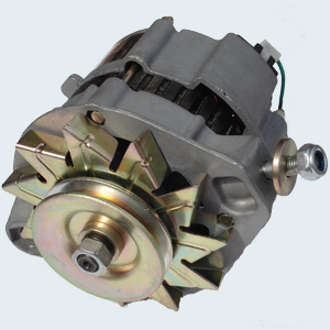 vaz-2108-remont-generatora.jpg