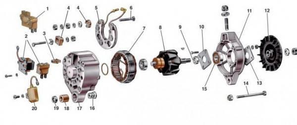 Sborka_elektrogeneratora_vaz_2108_1-e1426239936478.jpg