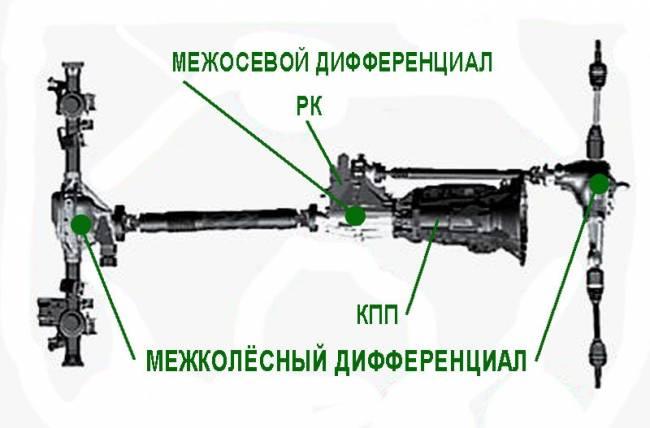 e7c41cs-960.jpg