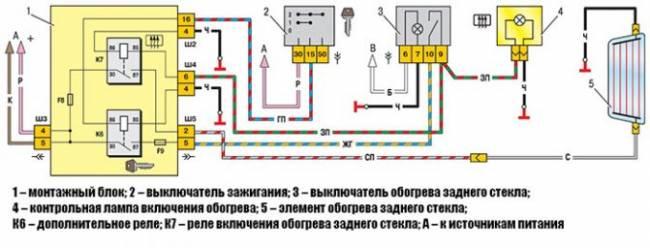kak-proverit-obogrev-zadnego-stekla-vaz-21143.jpg
