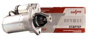 vaz-2110-starter-inzhektor-neispravnosti-remont-1-300x134.jpg