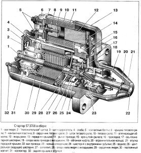 vaz-2110-starter-inzhektor-neispravnosti-remont-2-278x300.jpg