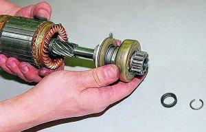 vaz-2110-starter-inzhektor-neispravnosti-remont-3-300x192.jpg