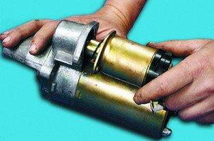 vaz-2110-starter-inzhektor-neispravnosti-remont-4-300x199.jpg