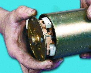 vaz-2110-starter-inzhektor-neispravnosti-remont-5-300x239.jpg
