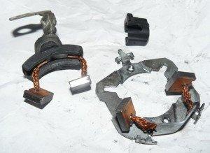 vaz-2110-starter-inzhektor-neispravnosti-remont-7-300x219.jpg