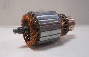 vaz-2110-starter-inzhektor-neispravnosti-remont-8-300x194.jpg