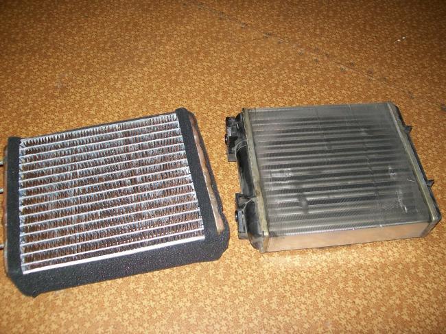radiator-pechki2.jpg
