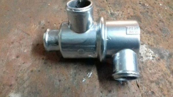 termostat-vaz-2101-600x336.jpg