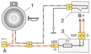 kak-samostoyatelno-pochinit-zvukovoj-signal-na-vaz-21101-300x179.jpg