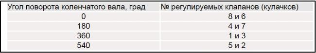 picz.png