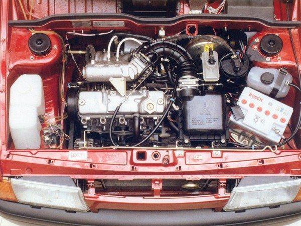 shema-provodki-vaz-2109-na-inzhektor-600x450.jpg