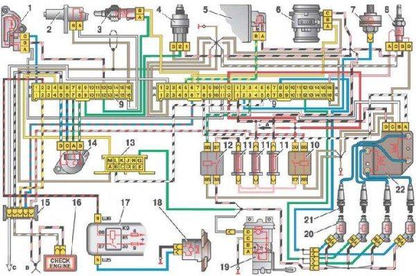 shema-elektroprovodki-vaz-2109-na-inzhektor-600x398.jpg