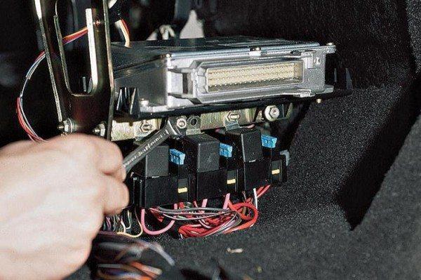 elektroprovodka-vaz-2109-na-inzhektor-600x399.jpg