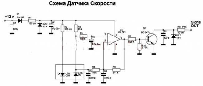 raspinovka-datchika-skorosty-vaz-2114-1.jpg