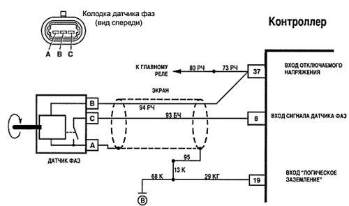 datchik-skorosti-vaz-2114_3.jpg