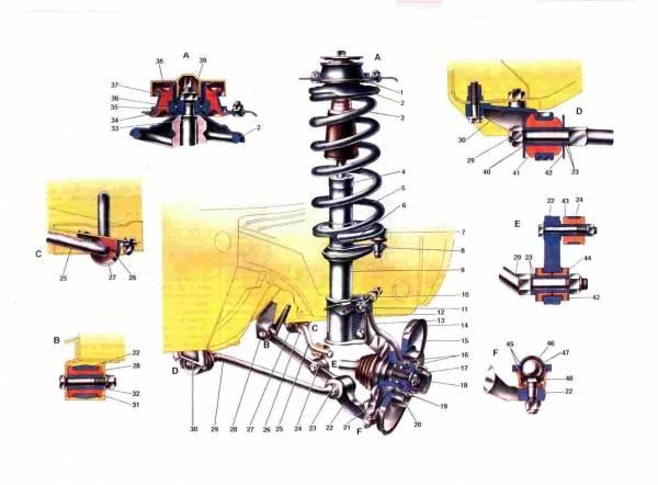 5-12.jpg