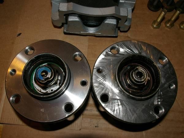 ustanovka-zadnih-diskovyh-tormozov-na-vaz-2114-svoimi-rukami-6.jpg
