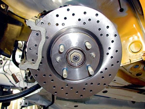 ustanovka-zadnih-diskovyh-tormozov-na-vaz-2114-svoimi-rukami-8.jpg