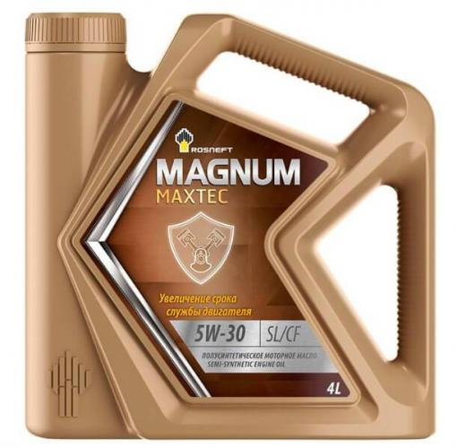 motornoe-maslo-rosneft-magnum-maxtec-5w-30-4-l-1.jpg