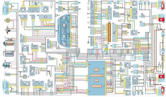 sxema-elektroprovodki-vaz-2112-1024x603.jpg