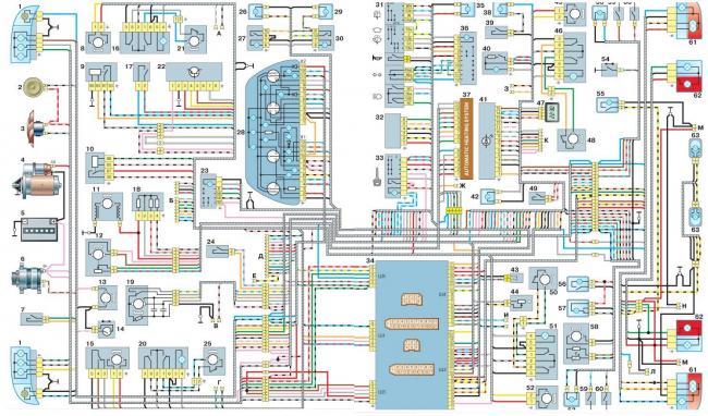 qtransx1272012720.jpg