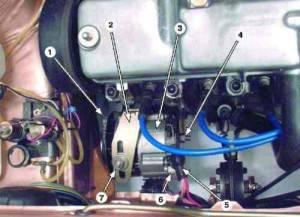 Klemmy-v-motornom-otseke-300x217.jpg