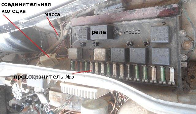 image245.jpg