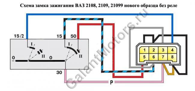 2109_zamok_zajiganiya_new.jpg