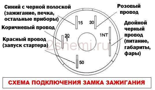 SHkiv-generatora1-73.jpg