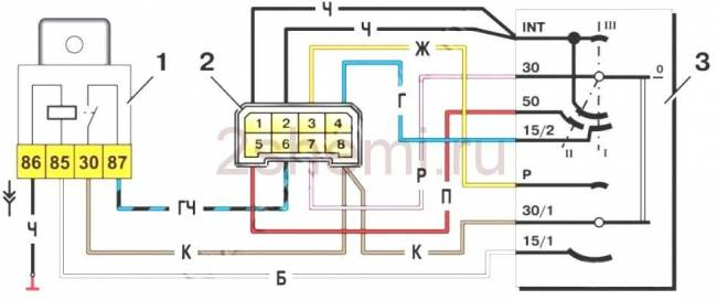 SHkiv-generatora1-75.jpg