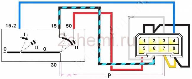 SHkiv-generatora1-76.jpg