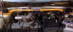 dlya-chego-nuzhen-adsorber-v-avtomobile-vaz-2114-1-300x132.jpg