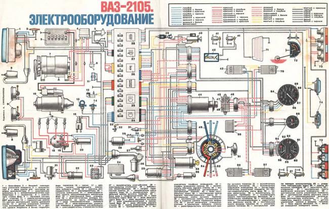 elektricheskaya-sxema-vaz-2105.jpg